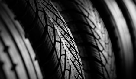 photodune-3518262-snow-tires-stack-background-xs-548x330[1]